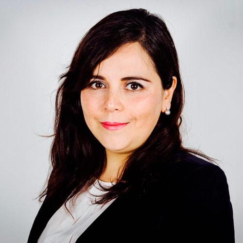 Fabiola Osorio, PhD. graphic