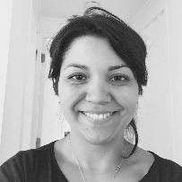 Karina Pino, PhD. graphic