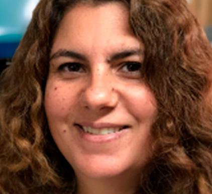 Daniela Sauma, PhD. graphic